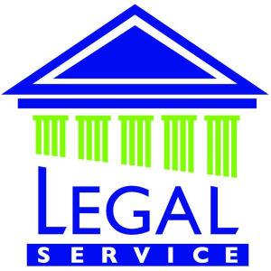Logo Legal300