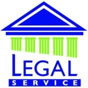 Legal Service Aversa