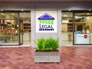 LegalServiceNew